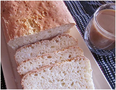 delicious-gluten-free-baked-recipes-4