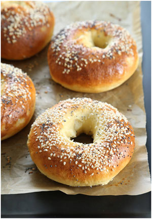 delicious-gluten-free-baked-recipes-6