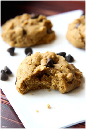 delicious-gluten-free-baked-recipes-7