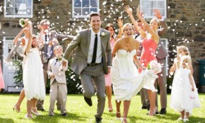 do-you-know-proper-wedding-guest-etiquette-medium