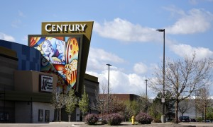la-et-ct-cinemark-aurora-shooting-20160519-snap