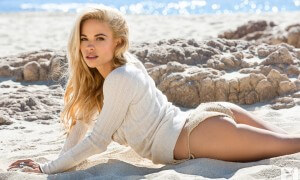 miss-may-2014-dani-mathers1