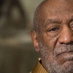 Bill Cosby Said He Won't Testify at His Rape Trial