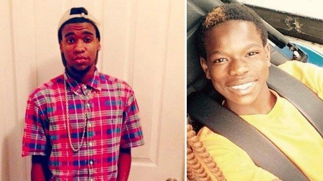 Teen Party at Night Club Ends in Deadly Shooting