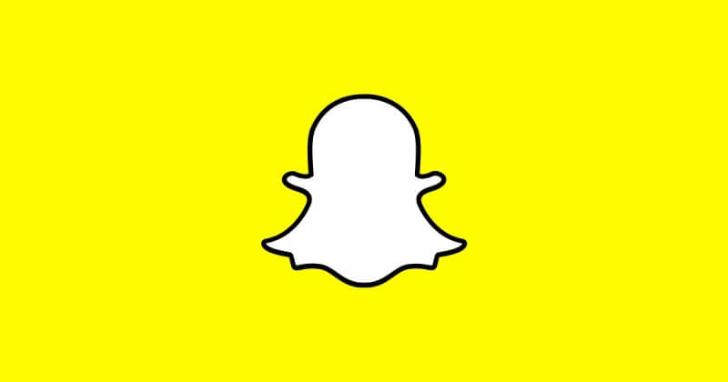 Snapchat Sued for Allegedly Exposing Minors to Adult Content