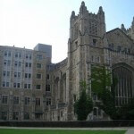 Business Insider's List of the Best Law Schools