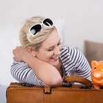 8 Money Saving Tips for Traveling on a Budget
