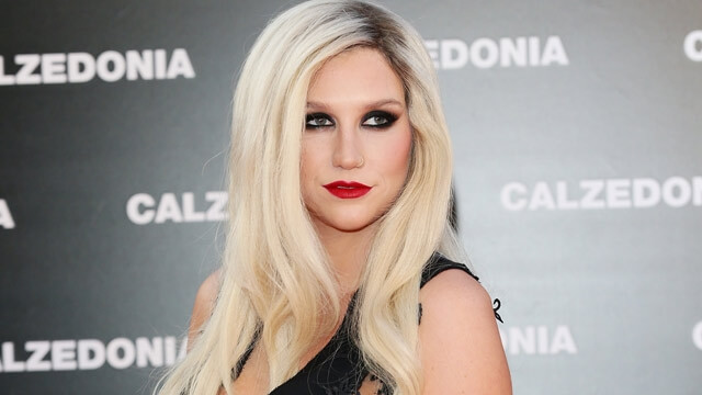 Judge in Kesha Abuse Case Married to Lawyer with Sony Music Relationship