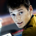 Family of Star Trek's Anton Yelchin Sues Fiat Chrysler for Wrongful Death