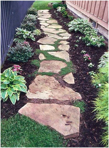 5-easy-ways-to-spruce-up-your-yard-this-summer-1