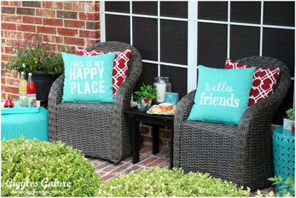 5-easy-ways-to-spruce-up-your-yard-this-summer-2