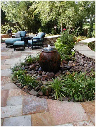 5-easy-ways-to-spruce-up-your-yard-this-summer-3