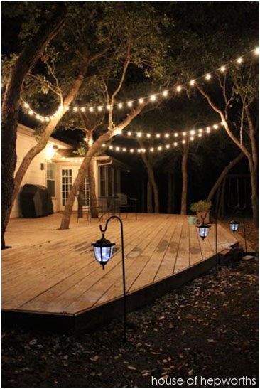 5-easy-ways-to-spruce-up-your-yard-this-summer-5