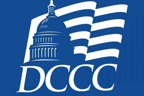 Guccifer 2.0 Posts DNC Members' Personal Information