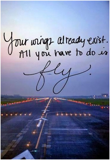 Inspirational-Quotes-to-Get-You-Back-on-Track-13