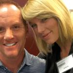 Judge Dismisses Taylor Swift from Jury Duty in Nashville