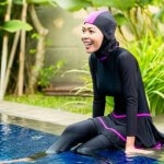 Burkini Ban Overturned in France