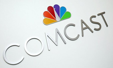 Comcast Allegedly Enrolled Customers in Useless Program without Their Consent
