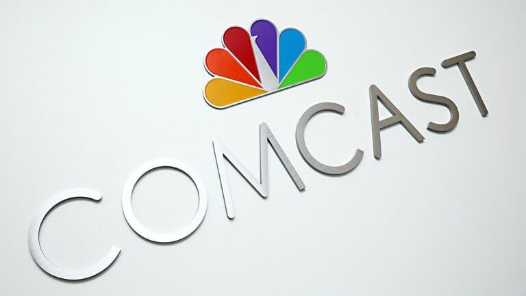 Washington State Files $100M Lawsuit against Comcast for Consumer Deception