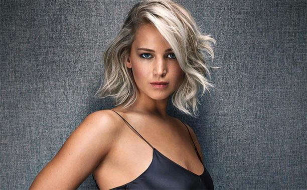 Hacker Who Allegedly Stole Jennifer Lawrence's Nude Pics to Plead Guilty