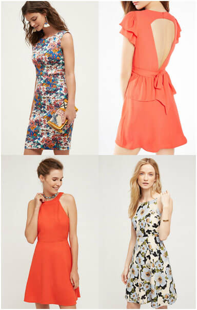dresses-that-are-perfect-for-attending-a-summer-wedding-2