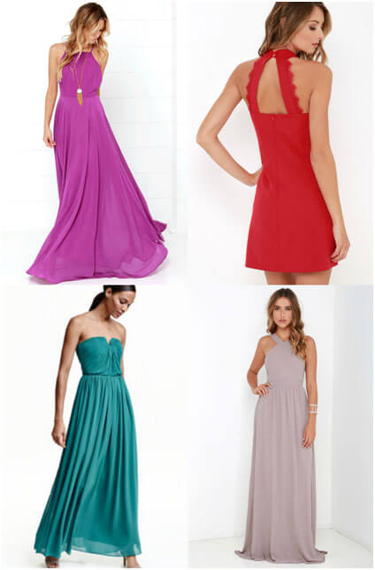 dresses-that-are-perfect-for-attending-a-summer-wedding-3