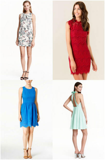 dresses-that-are-perfect-for-attending-a-summer-wedding-4