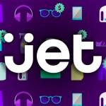 Wal-Mart Acquires E-Commerce Startup Jet.com for $3.3 Billion
