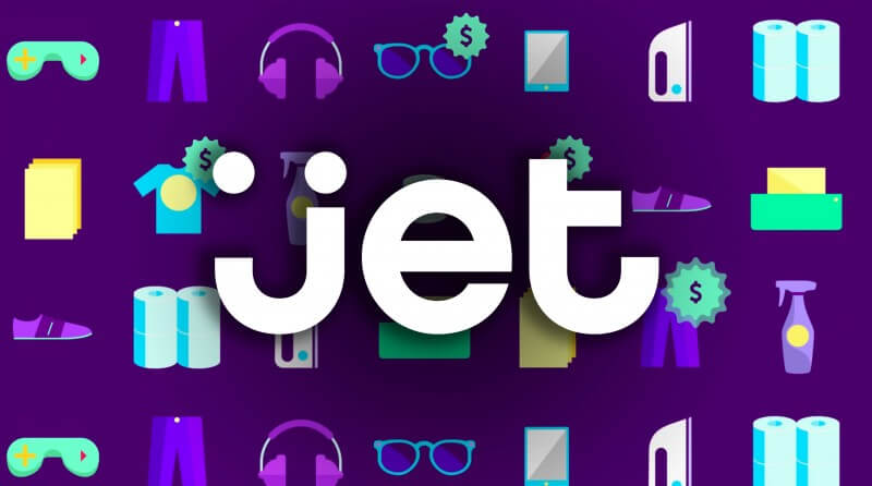 Wal-Mart Acquires E-Commerce Startup Jet.com for $3.3 Billion