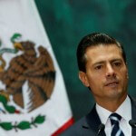 Mexican President Accused of Plagiarizing Thesis Paper
