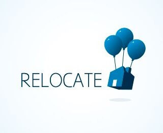 Relocation is the Best Option for Attorneys Looking to Move Up