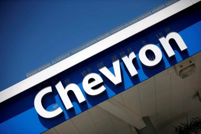 Court Rules Attorney Cannot Collect $9 Billion Chevron Win