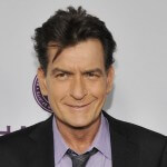 Denise Richards, Brooke Mueller Accept Reduced Child Support from Charlie Sheen