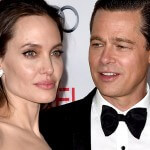 Brad Pitt under Investigation for Child Abuse