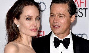 160920110221-01-angelina-jolie-brad-pitt-file-super-169