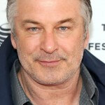 Alec Baldwin Claims Art Dealer Mary Boone Frauded Him