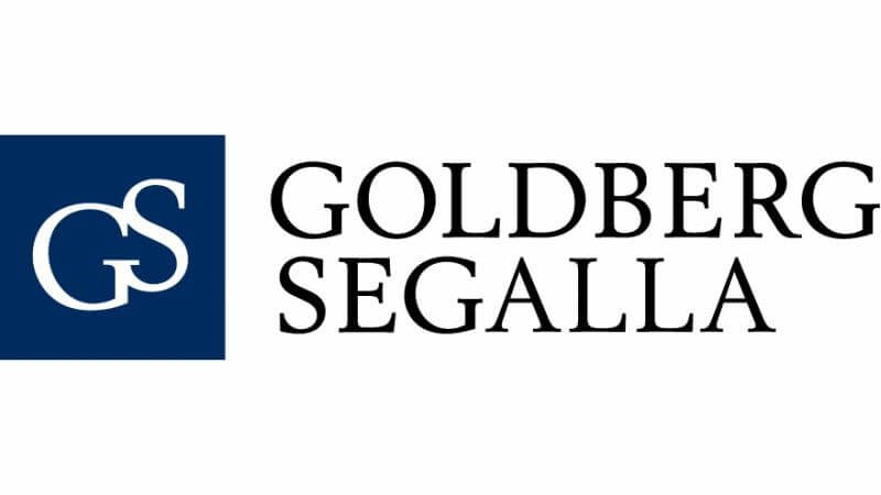 Gender Discrimination Lawsuit Filed Against Goldberg Segalla