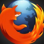 Mozilla Joins Fight against Justice Department