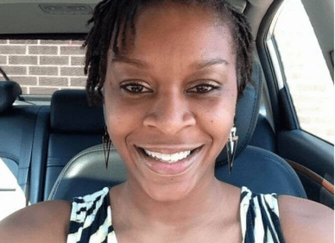 $1.9 Million Settlement for Sandra Bland Family