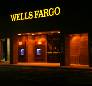 Former Wells Fargo Employees File Class Action Lawsuit in California