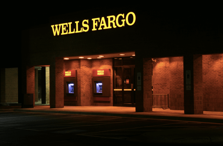 Wells Fargo Employees Caught Creating Millions of Fake Accounts to Collect Fees