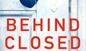 behind-closed-doors-and-5-other-must-read-books-for-this-fall