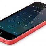 Lawsuit Filed against FBI for iPhone Hack Details