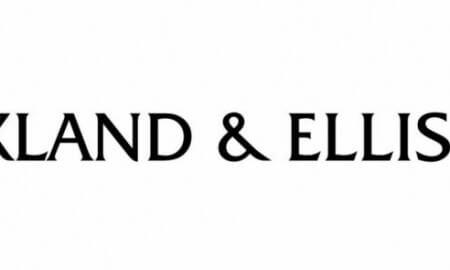 Kirkland & Ellis Lands Bancroft Team