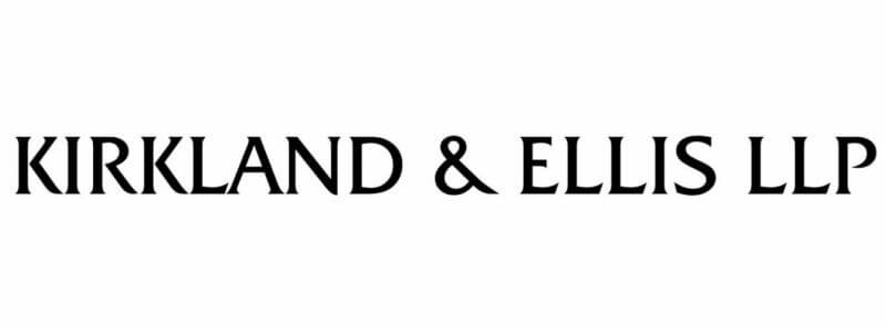 Kirkland & Ellis Lands Bancroft Team