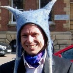 Alleged Anonymous Group Hacker Lauri Love to be Extradited to USA