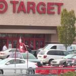 Target Loses $4.6 Million in Parking Lot Syringe Lawsuit