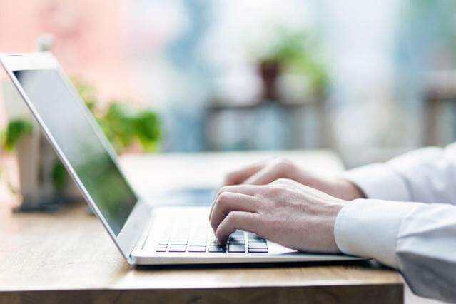 Start Your Summer Associate Job Search Now