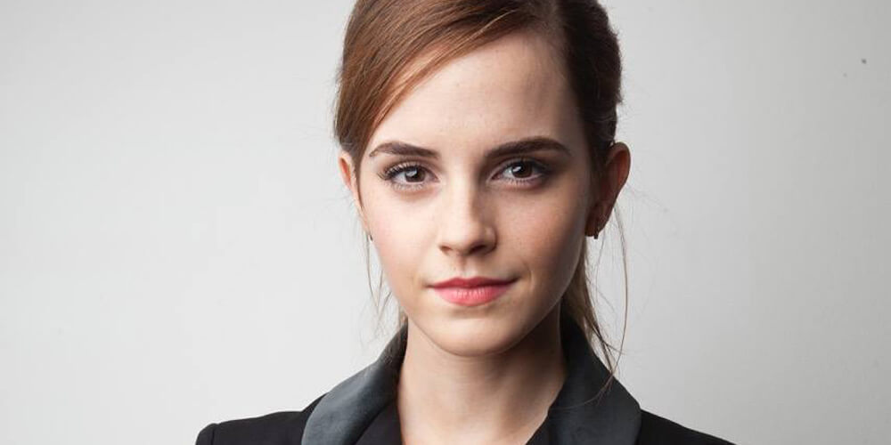 Emma Watson Threatens to Sue Celebrity Website for Posting Nude Photo