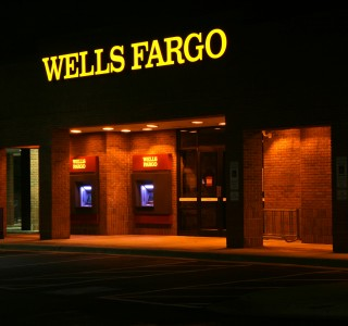Shuttered New Jersey Law Firm Sues Wells Fargo